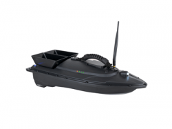 Лодка для рыбалки Flytec 5 Generation Electric Fishing Bait RC Boat 500M Remote Fish