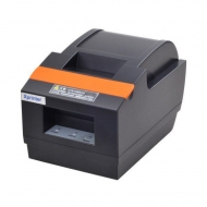Термопринтер для печати чеков Xprinter XP-Q90EC